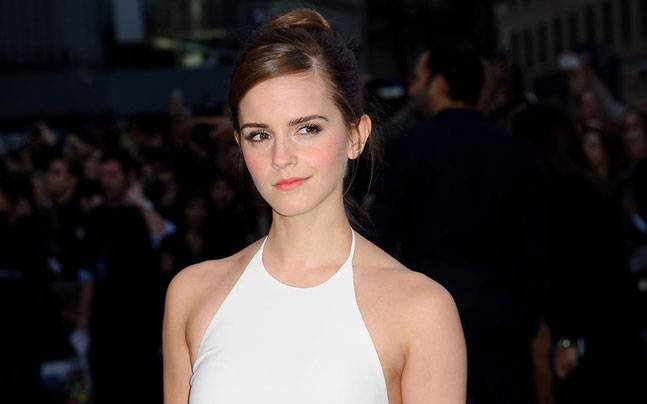10 Emma Watson Quotes That Have The Power To Change Your Perspective