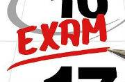 All India Bar Examination to be held on December 13