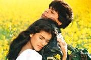 5 gorgeous locations one can visit to relive the Dilwale Dulhania Le Jayenge magic