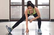 Dancers to yoga instructors, these trainers will make you super fit