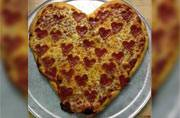 World Food Day: 8 gifs that speak to the food lover in you