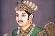 Akbar the Great's 415th death anniversary: All about the greatest Mughal
