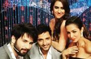 From SRK to MJ, Jhalak Dikhla Jaa's judge Ganesh Hegde talks dance