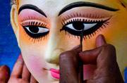 What is the significance of Shubho Mahalaya