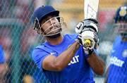 Ranji Trophy Day 2: Gurkeerat double puts Punjab in command