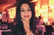Indrani semi-conscious, next 3 days crucial, says hospital