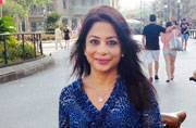 Sheena Bora murder case: Custody of Indrani, other accused extended till Oct 19