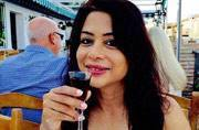 Indrani Mukerjea collapsed due to weakness, no foul play: Mumbai Police