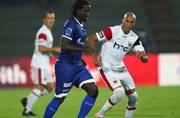 ISL: Simao, Velez score as NorthEast United beat Chennaiyin FC 2-0 in ill-tempered match