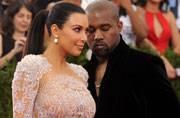 Kim Kardashian West may have gestational diabetes