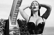 See what Kanye West gifted Kim Kardashian on her birthday