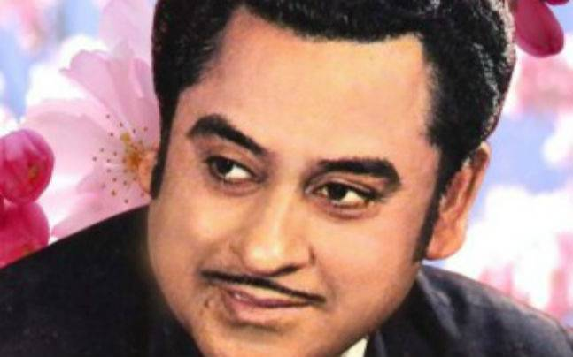 free download of kishore kumar songs 19