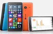 Microsoft Lumia 640XL LTE with Windows Phone 8.1 launched at Rs. 17,399