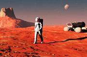 NASA plans to send humans to Mars: Everything about the plan