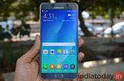 Samsung Galaxy Note 5 review: You should take note