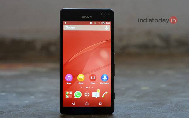 Sony Xperia C4 Dual review: Missing the mark - Technology News