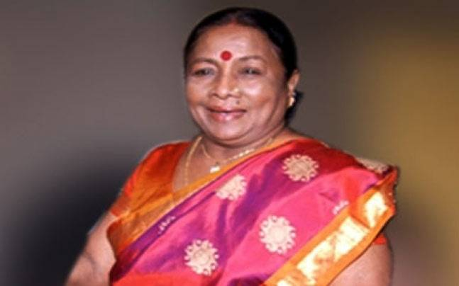 RIP Manorama: Aachi will live on for years to come - Movies News