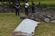 MH370 found? Wreckage, skeletons found in Philippines jungle