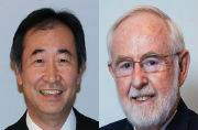 Names of the laureates for Nobel Prize in Physics announced: All you need to know