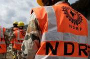 NDRF signs partnership deal with 30 PSUs to tackle natural disasters: All you need to know