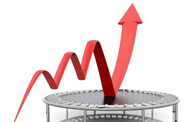 Indian Economy Increases By 211 Percent In 15 Years  Nine Facts About India U0026 39 S Economic Growth