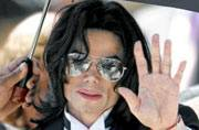 Michael Jackson is Forbes' top-earning dead celebrity of 2015