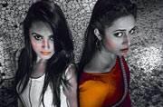 Ghost drama in Yeh Hai Mohabbatein, Shagun to die & possess Ishita