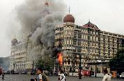 Why India didn't strike Pakistan after 26/11
