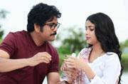 Soggade Chinni Nayana shoot wrapped up
