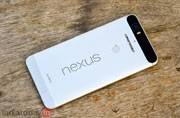 Google Nexus 6P review: The best Android phone you can buy
