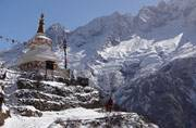 5 popular tourist attractions you must visit when in Nepal