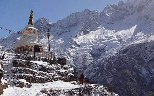 5 popular tourist attractions you must visit when in nepal travel news