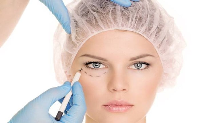 The first plastic surgery was performed today 201 years ago: Amazing facts - Education Today News