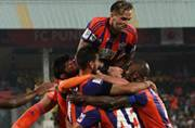 ISL: Ralte own goal helps Pune beat North East