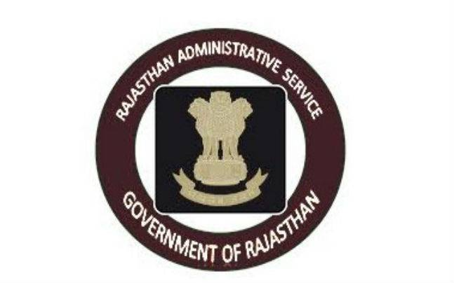 Alleged inconsistency in 2012 Rajasthan Administrative Services exam