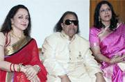 B-Town expresses grief over music director Ravindra Jain's death