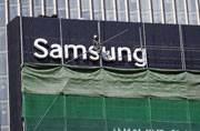 Better late than never? Samsung IT arms push into autos