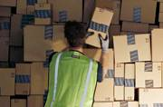 Amazon to continue investing heavily in India