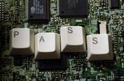 India is becoming strategic target for hackers: Report