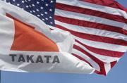 US regulators could expand Takata airbag recall probe