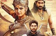 Never felt like I was fighting a woman: Rudhramadevi villain Vikramjeet on Anushka Shetty