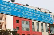 Delhi government to do away with 'VIP culture' in hospitals