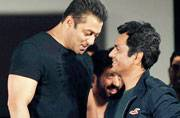 Prem Ratan Dhan Payo: Here's what Nawazuddin has to say about Salman's next film