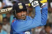Virender Sehwag retires: No more 'see ball, hit ball'