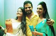 Yeh Hai Mohabbatein: Upset with surrogacy track, fans call for boycotting the show