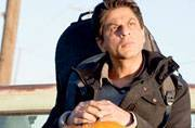 IPL probe: After going soft for 5 months, ED issues third summon to SRK