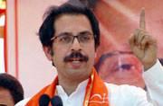Show guts, attack Pakistan: Shiv Sena to Modi govt
