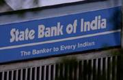 SBI PO 2015: Download the letter at sbi.co.in