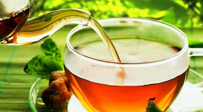 5 Herbal Teas That Are Really Good For You Lifestyle News