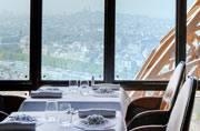 Paris: Finding vegetarian haute cuisine in a non-vegetarian paradise